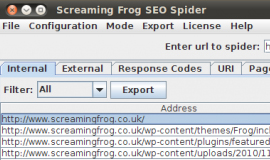 screaming frog key generator