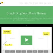 Themify – All Theme Pack