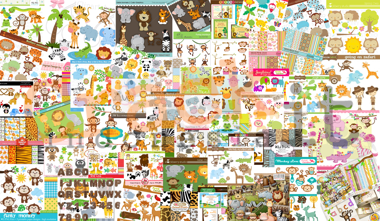 Zoo animal scrapbook ideas - Discover Thousands Of Images About Animal Templates On Pinterest A Visual Bookmarking Tool That Helps You Discover And Save Creative Ideas