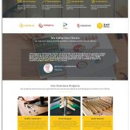 DigiAgency Complete Package