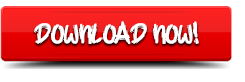 downloadcrackit2