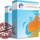 CurationNeos PRO Full Access