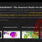 BlackBulkMail ELITE v1.3.3.5 Cracked