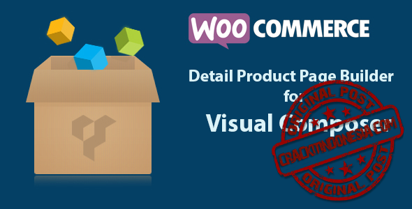 WooCommerce Single Product Page Builder v3.0.6