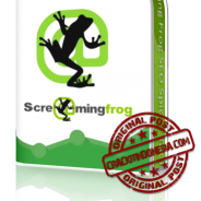Screaming Frog SEO Spider v9.4 Full Version