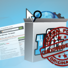 All in One SEO Pack PRO v2.4.12.5 with Key