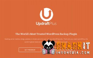 UpdraftPlus Premium v2.12.30.0 with All Addon