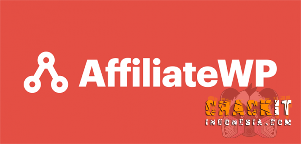 AffiliateWP v2.0.9.2 + All Add-ons PRO