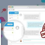 YITH Live Chat Premium v1.2.1 Nulled