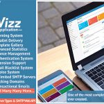 MailWizz v1.3.7.8 Nulled