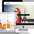 21 Shopify PREMIUM Themes from Envato