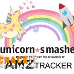 amz-unicorn