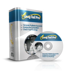 Long Tail Pro Platinum v3.1.8 Cracked