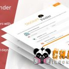 Amazon Discount Finder v1.0.0 Nulled