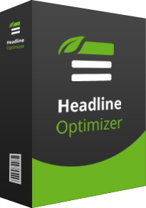 Thrive Headline Optimizer v1.1.6 NULLED