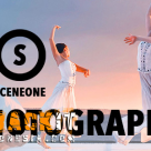 SceneOne v1.0.2 – Photography Theme for WordPress