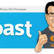 Yoast SEO Premium v4.6 Nulled + All Addons