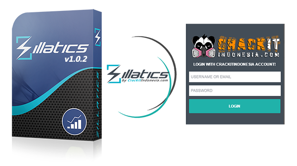 Zillatics v1.2.0 Cracked – Ads Manager Analytics