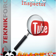 Tube Inspector Jeet v3.1 Cracked