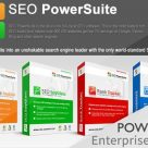 SEO Power Suite Professional Edition Full Version