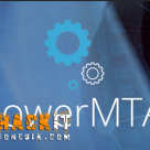 PowerMTA v4.5 Cracked Stable Version