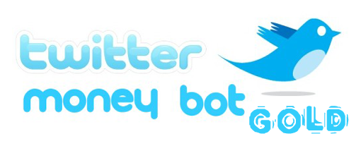 Twitter Money Bot GOLD v3.8.4 Cracked