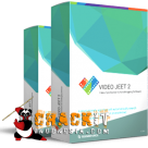 Video Jeet 2 Pro v2.3.2 Cracked