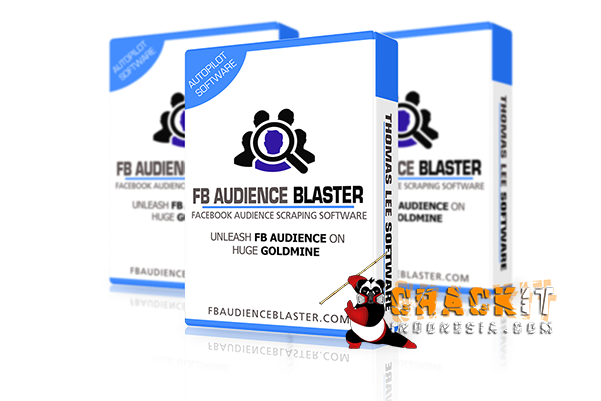 Sponsored Post FB Audience Blaster PREMIUM v4.2 Full Version LIFETIME [WIN&MAC]