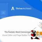 Thrive Architect v2.0.22 Nulled
