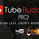 TubeBuddy PRO Latest Version [Chrome Extension]