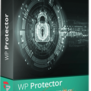 WP Protector v1.0.0 Nulled
