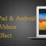 Amazing Slider Enterprise Full Version v7.1 (Windows & Mac)